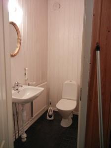 WC (toukokuu 2012)