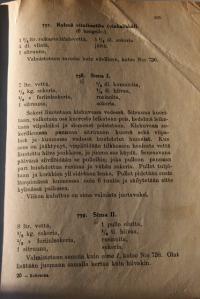Simarsepti 1925