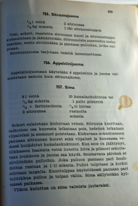 Simaresepti 1965