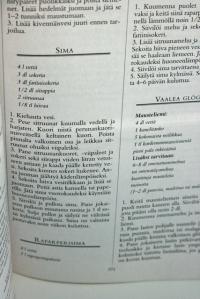 Simaresepti 1995